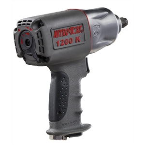 "ACA 1200K AIRCAT 1/2"" Drive Kevlar® Composite Impact Wrench"