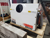REBUILT Boss BA440 Air Compressor - BA440