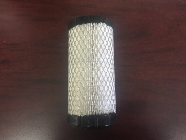 IMT ELEMENT, AIR FILTER - 70048217