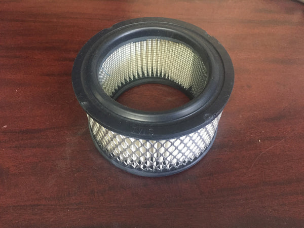 IMT FILTER, COMPRESSOR AIR - 70048253