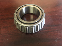 IMT Cone Bearing - 70055271