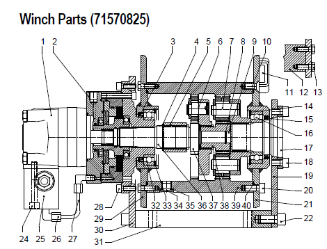 Products Tagged IMT Page 45 QT Equipment – Imt Wiring Diagram