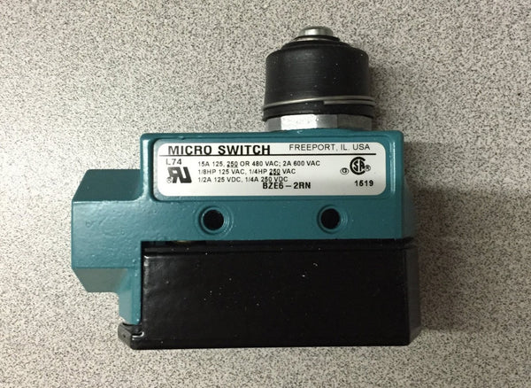 IMT Limit Switch - 77041459