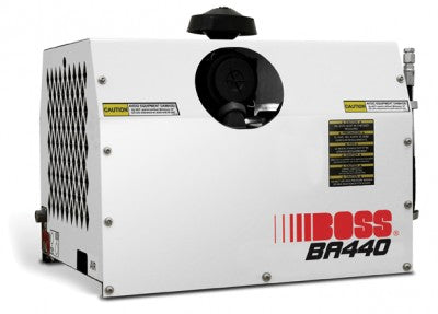 Boss BA440 Air Compressor - BA440