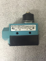 Auto Crane Limit Switch - 646900000