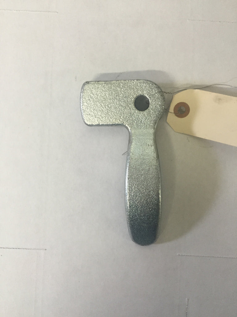 IMT End Gate Latch - 72066369