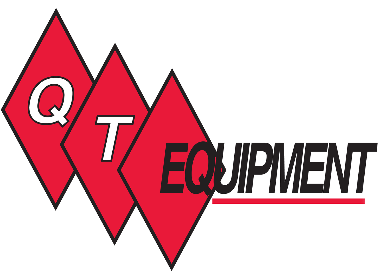 QT Equipment