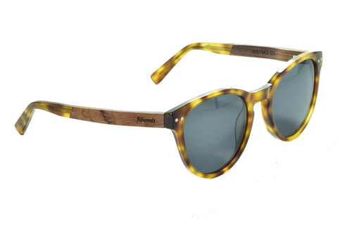 aee4df9ec6 fabwoods – Wooden   Acetate Sunglasses Collection