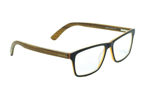 Wooden Eyewear and Wooden Sunglass India - Fabwoods eyewear