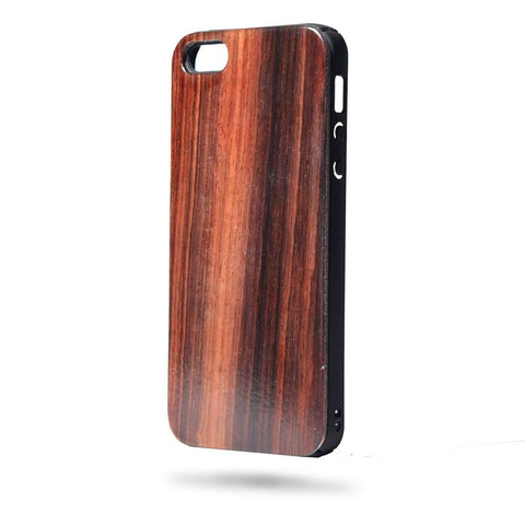 Fabwoods - Wooden Eyewear , Wooden Sunglasses and  Wooden Phone Case India
