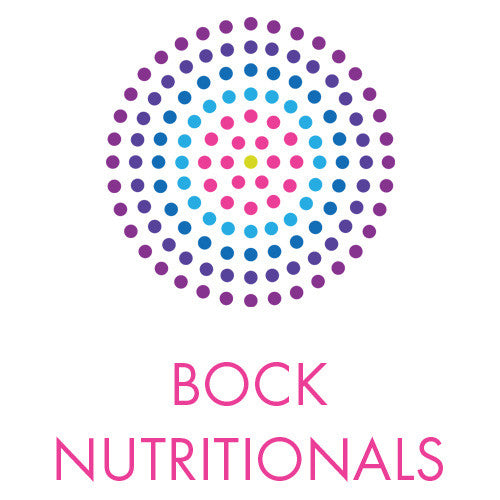 Bock Nutritionals