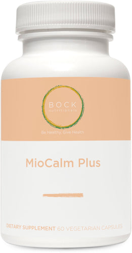 MioCalm Plus