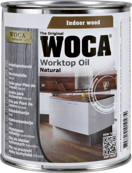 woca canada woca denmark work top gel