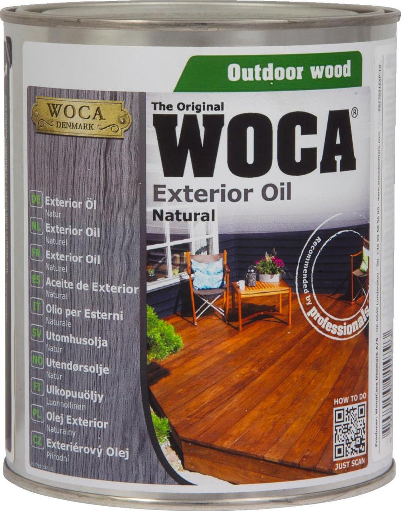 Exterior Wood Paint Canada Deck Coating Reviews Best