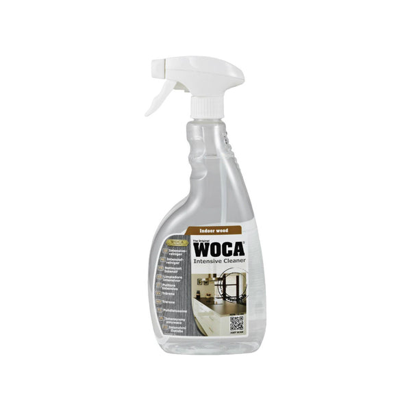 Woca Canada - Intensive cleaner