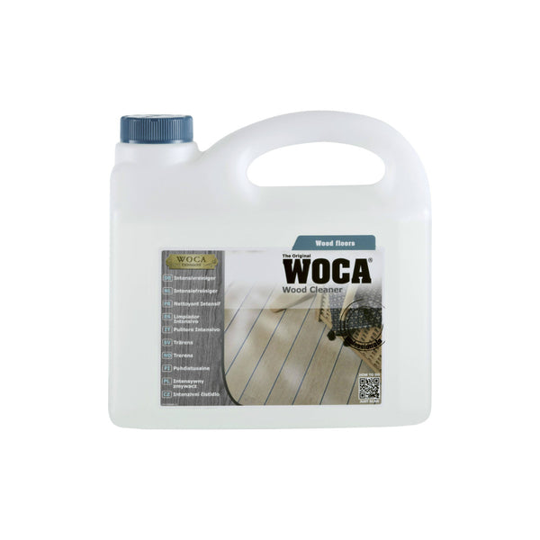woca canada woca denmark wood cleaner