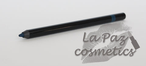 Noble Waterproof Gel Eyeliner by La Paz Cosmetics