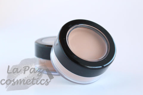 Picture Perfect Foundation - Bone