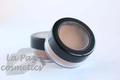 Picture Perfect Foundation - Desert Sand