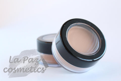 Picture Perfect Foundation - Sheer Tan
