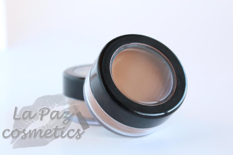 Picture Perfect Foundation -  Sugared Chocolate