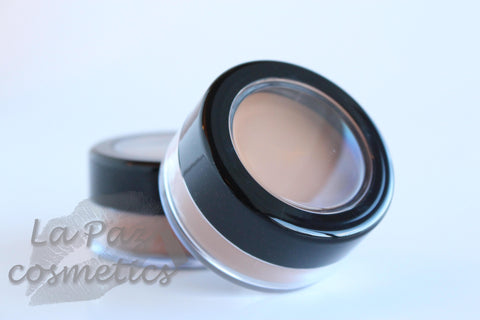 Picture Perfect Foundation - Sun Tan