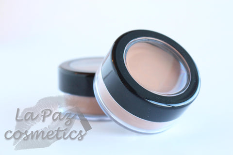 Picture Perfect Foundation - Supreme Beige