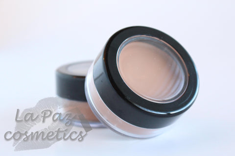 Picture Perfect Foundation - Touch of Beige