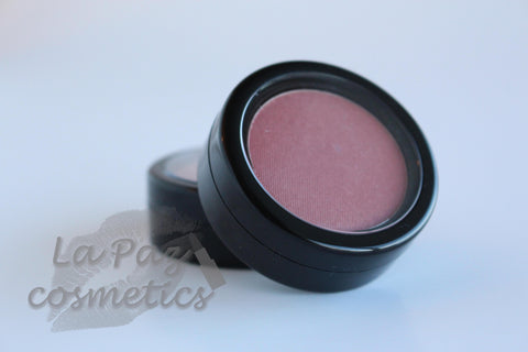 Powder Blush - Bella