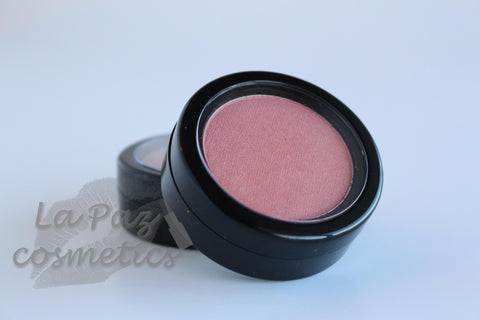 Powder Blush - Sunkissed