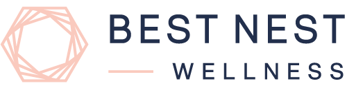 Best Nest Wellness