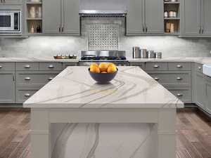 Whats New with Cambria Quartz!