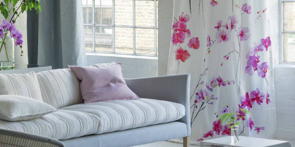 Designers Guild Painterly Patterns