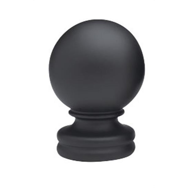 Ball Finial - Revibe Designs