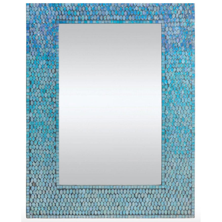 Catarina Mirror - Revibe Designs