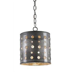 Charney Pendant Light - Revibe Designs