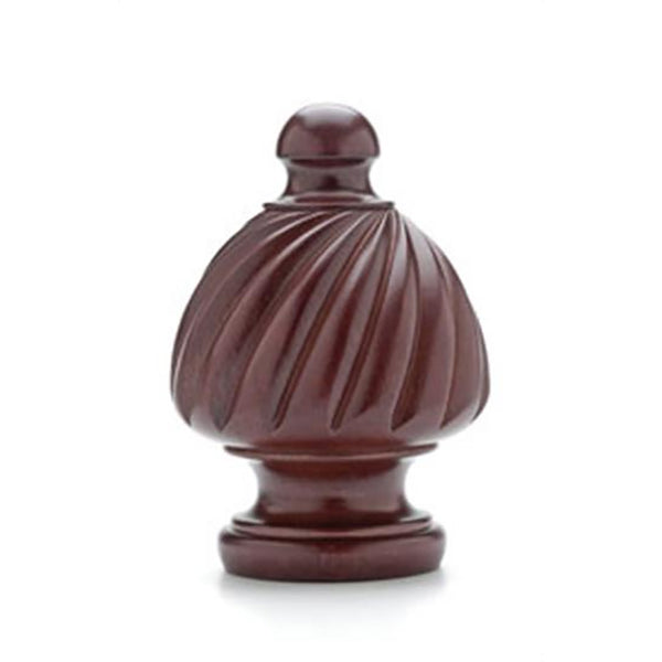 Cambridge Finial - Revibe Designs