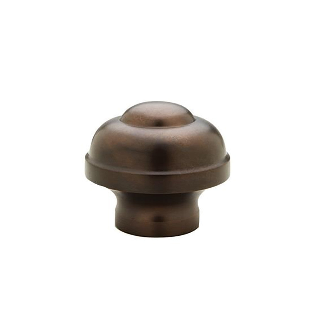 Candler Finial - Revibe Designs