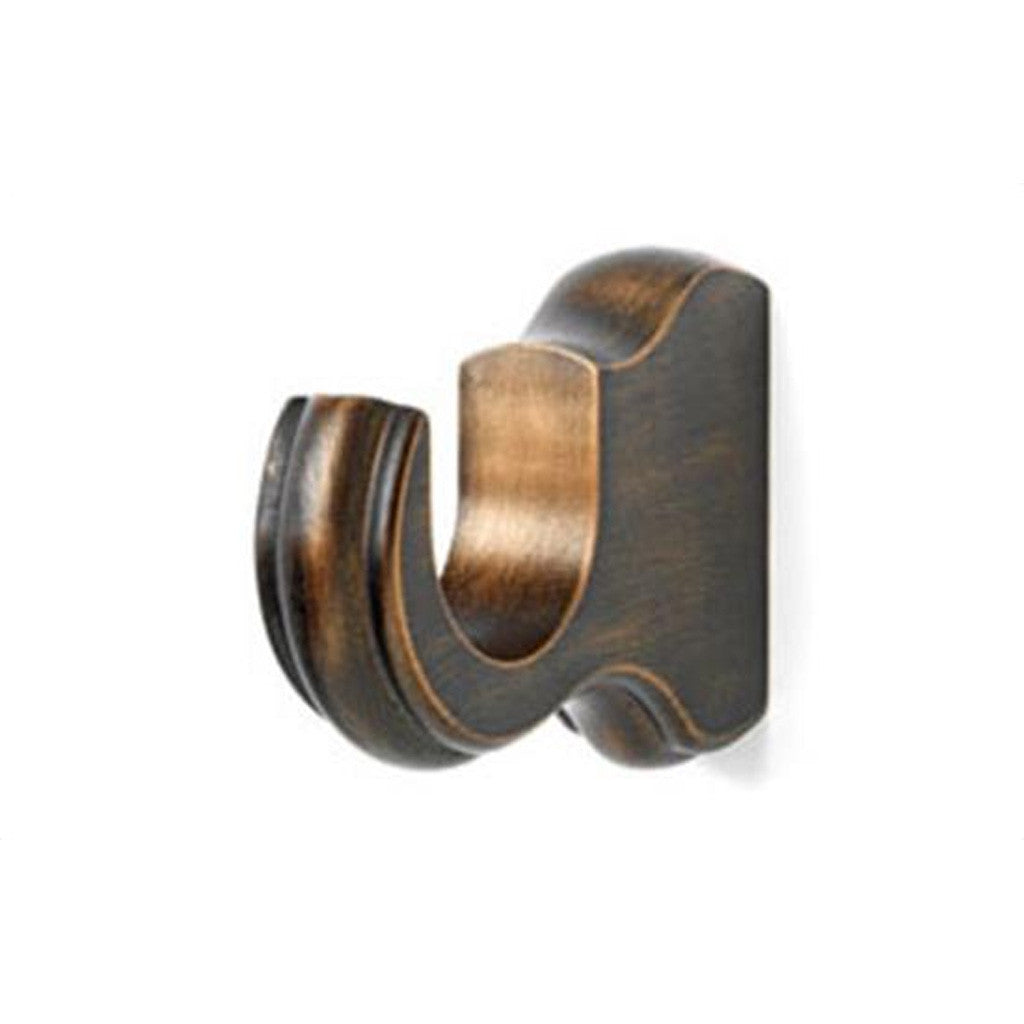 European Wood Bracket - Revibe Designs