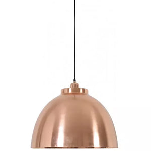 Kyle Hanging Lamp - Revibe Designs