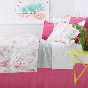 Mirabelle Duvet - Revibe Designs