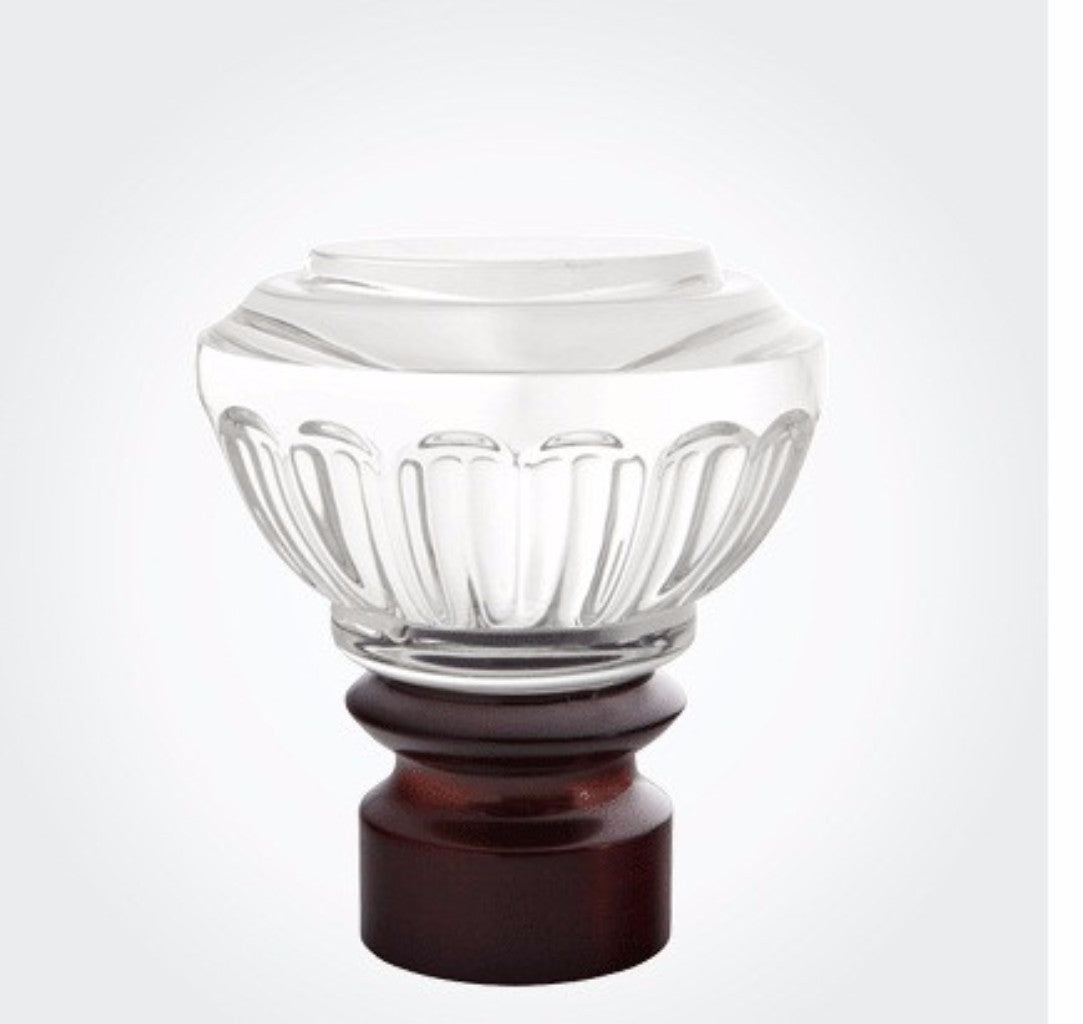 MontClaire Urn Finial - Revibe Designs