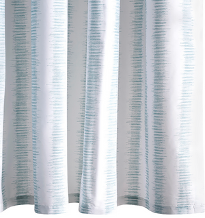 Attleboro Shower Curtain - Revibe Designs