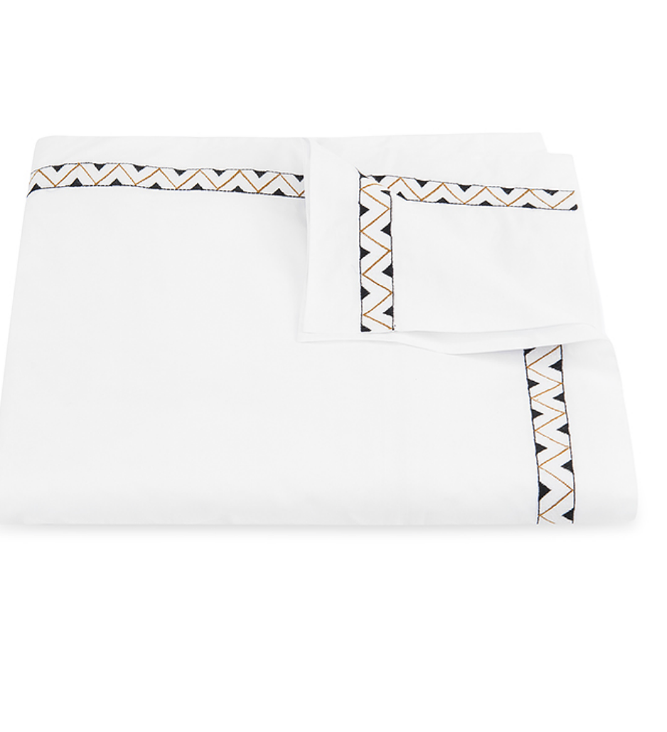 Prado Duvet Cover - Revibe Designs