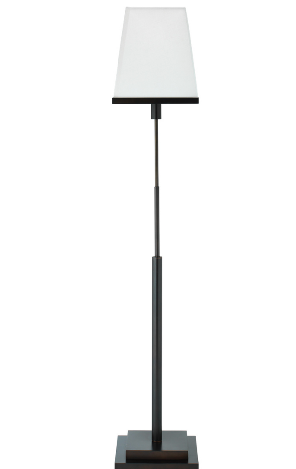 Jud Floor Lamp
