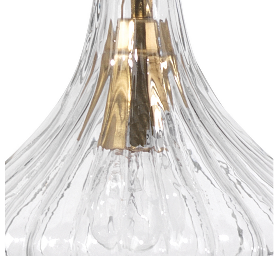 Isabella Pendant Light