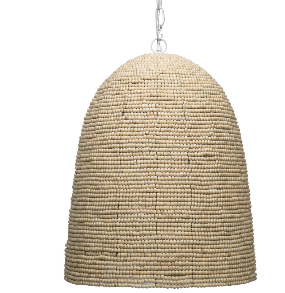 Waterfront Pendant Light