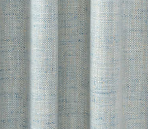 Faux Linen  Indoor / Outdoor Drapery Panels
