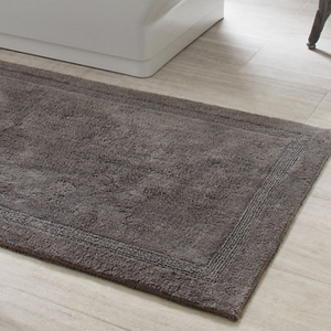 Signature Bath Rug - Revibe Designs
