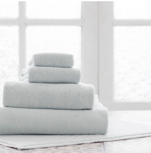 Signature Bath Towels - Revibe Designs